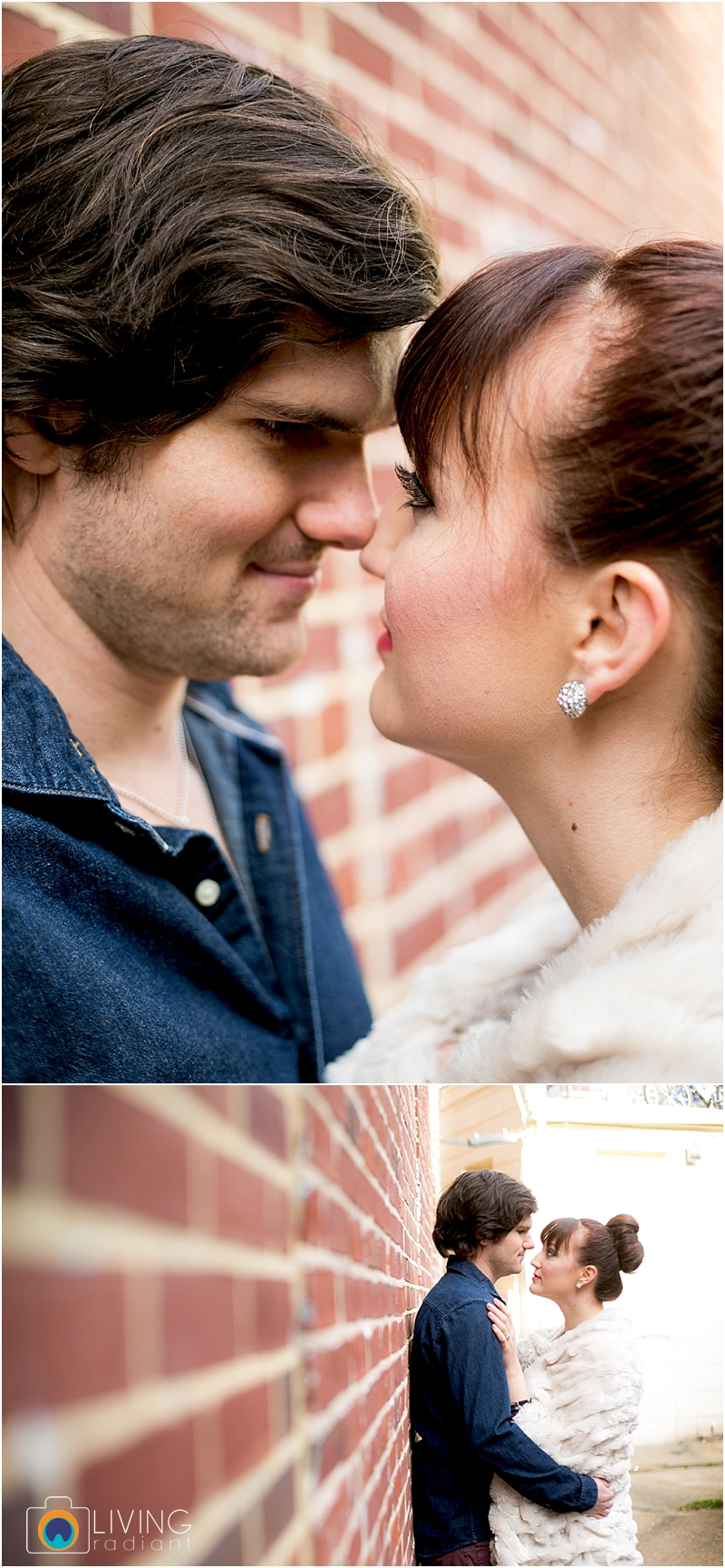 Christina-Eric-Annapolis-Maryland-Engagement-Photography-Living-Radiant-Photography-outdoor-water-sailing-downtown_0017.jpg