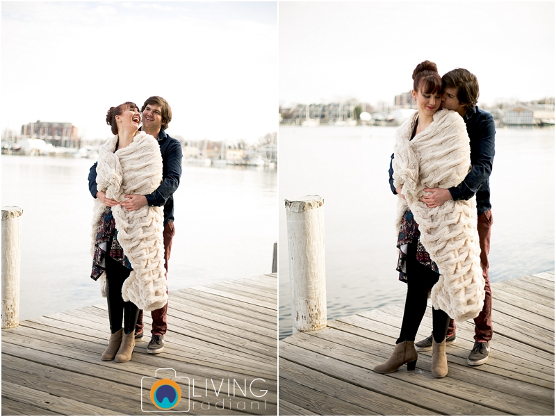 Christina-Eric-Annapolis-Maryland-Engagement-Photography-Living-Radiant-Photography-outdoor-water-sailing-downtown_0021.jpg