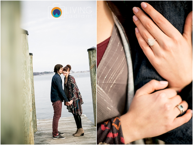 Christina-Eric-Annapolis-Maryland-Engagement-Photography-Living-Radiant-Photography-outdoor-water-sailing-downtown_0024.jpg