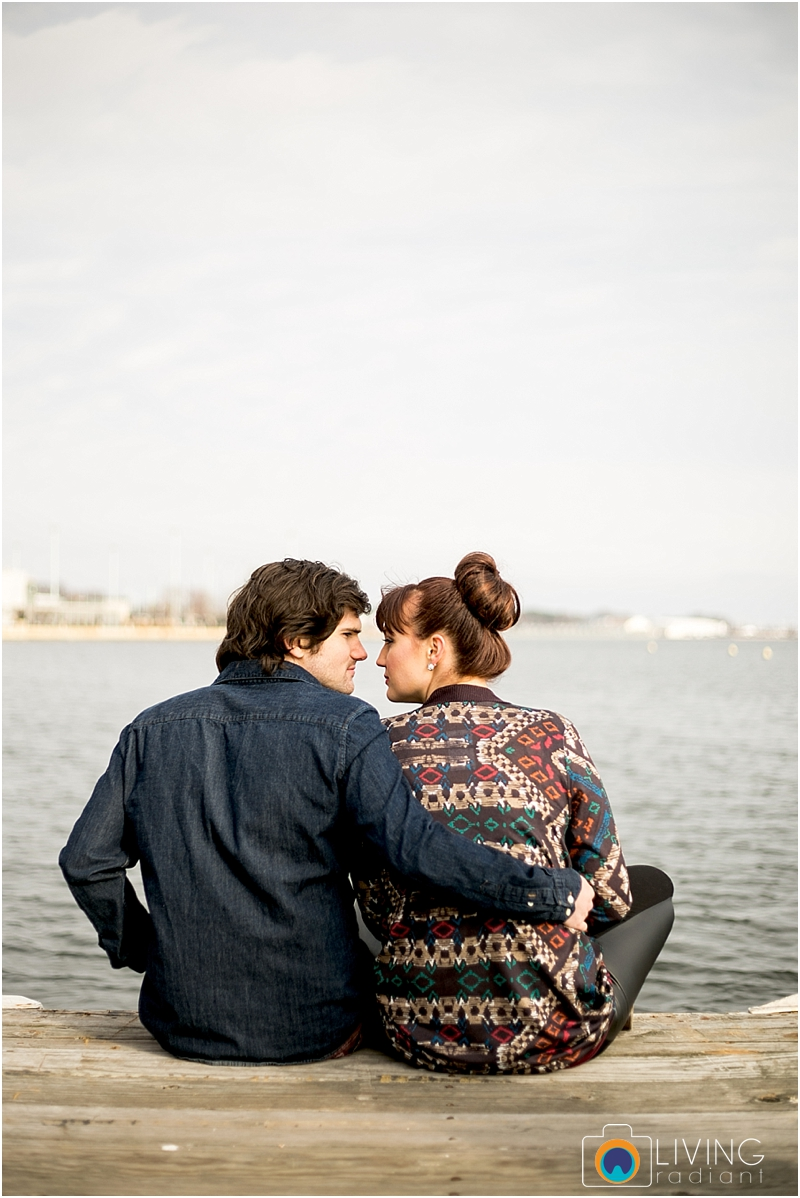 Christina-Eric-Annapolis-Maryland-Engagement-Photography-Living-Radiant-Photography-outdoor-water-sailing-downtown_0025.jpg