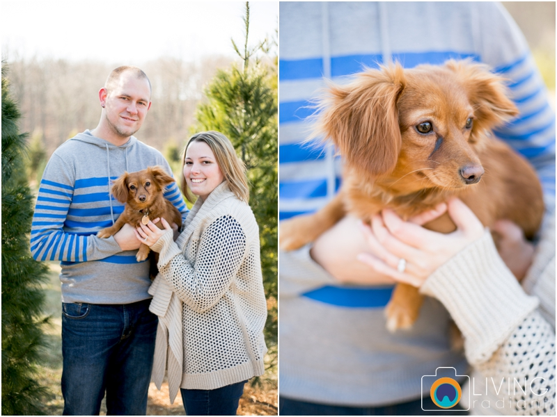 Amber-Chris-Christmas-Tree-Farm-Engagement-Session-Living-Radiant-Photography-maryland-best-photographers-outdoor_0002.jpg