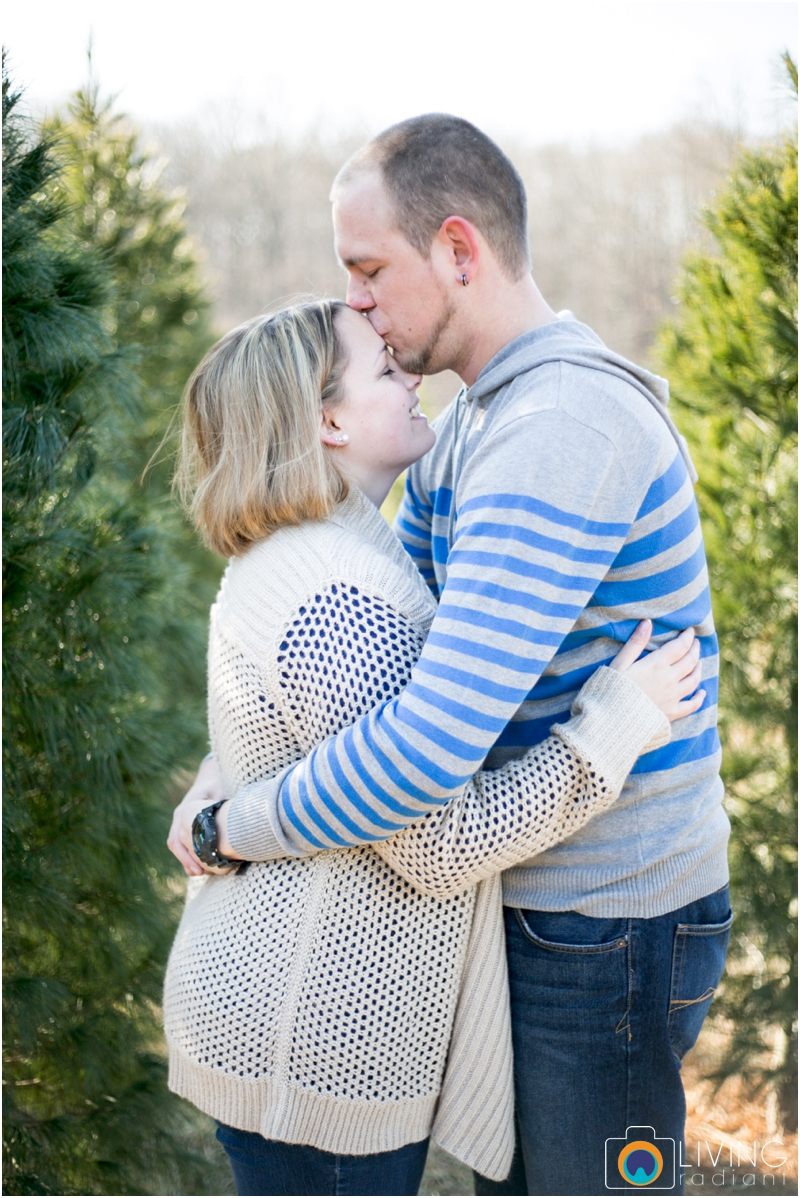 Amber-Chris-Christmas-Tree-Farm-Engagement-Session-Living-Radiant-Photography-maryland-best-photographers-outdoor_0001.jpg