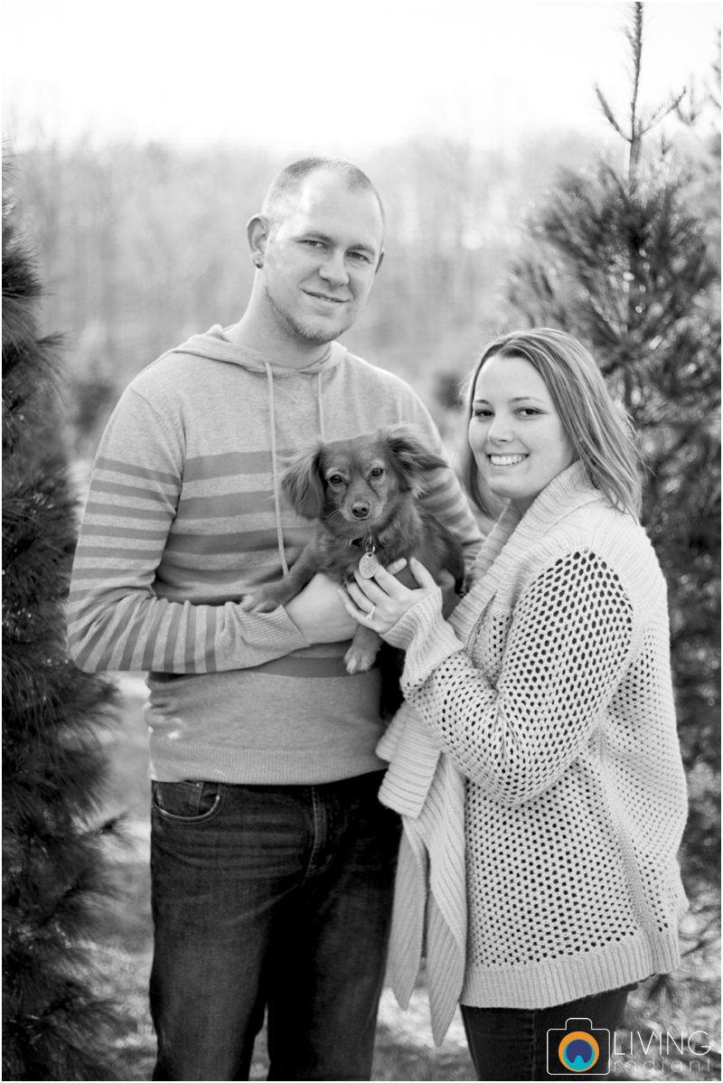 Amber-Chris-Christmas-Tree-Farm-Engagement-Session-Living-Radiant-Photography-maryland-best-photographers-outdoor_0004.jpg
