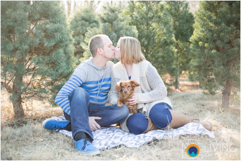 Amber-Chris-Christmas-Tree-Farm-Engagement-Session-Living-Radiant-Photography-maryland-best-photographers-outdoor_0007.jpg