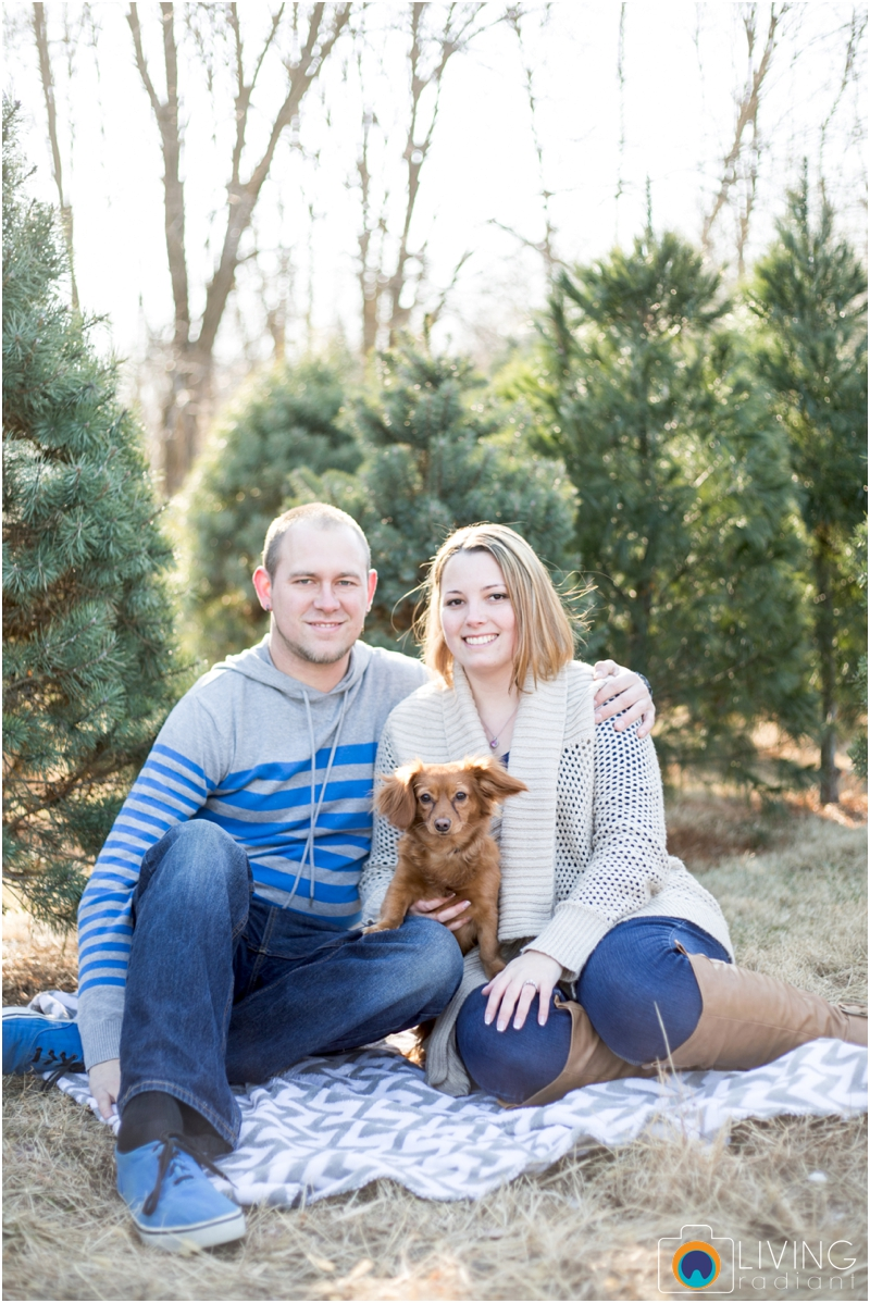 Amber-Chris-Christmas-Tree-Farm-Engagement-Session-Living-Radiant-Photography-maryland-best-photographers-outdoor_0006.jpg