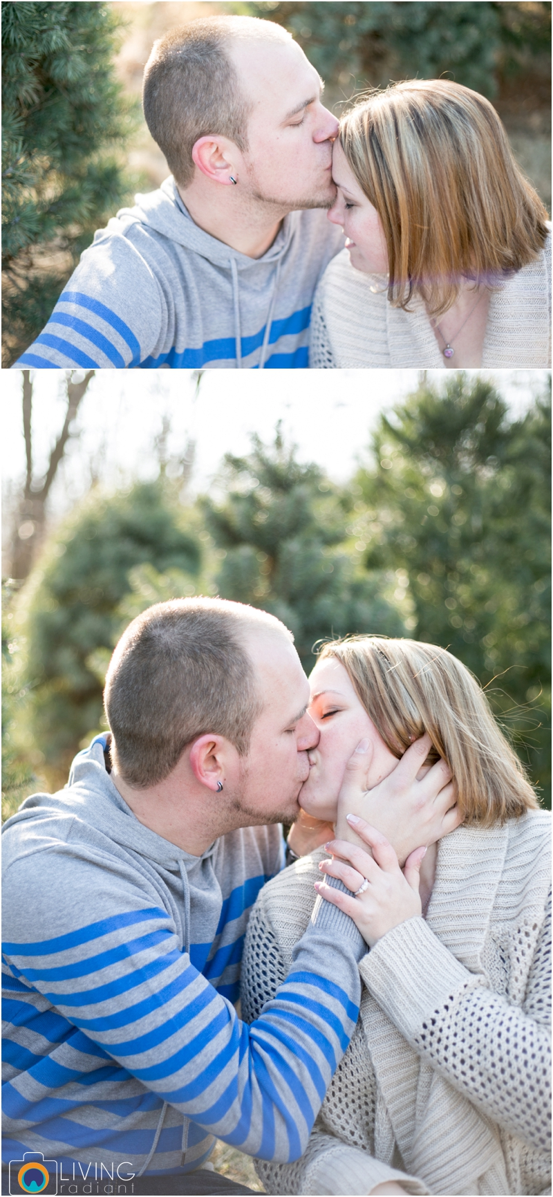 Amber-Chris-Christmas-Tree-Farm-Engagement-Session-Living-Radiant-Photography-maryland-best-photographers-outdoor_0008.jpg