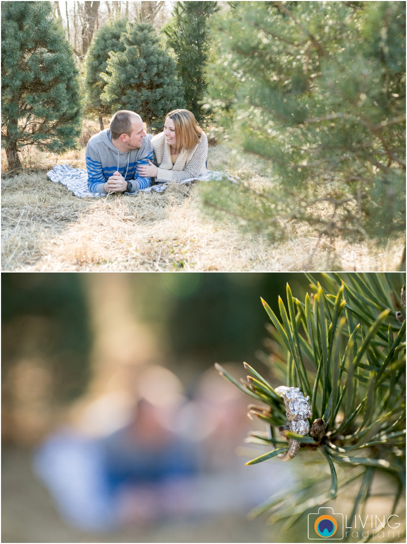 Amber-Chris-Christmas-Tree-Farm-Engagement-Session-Living-Radiant-Photography-maryland-best-photographers-outdoor_0010.jpg