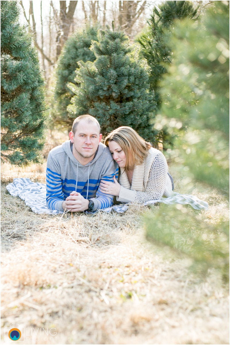 Amber-Chris-Christmas-Tree-Farm-Engagement-Session-Living-Radiant-Photography-maryland-best-photographers-outdoor_0011.jpg