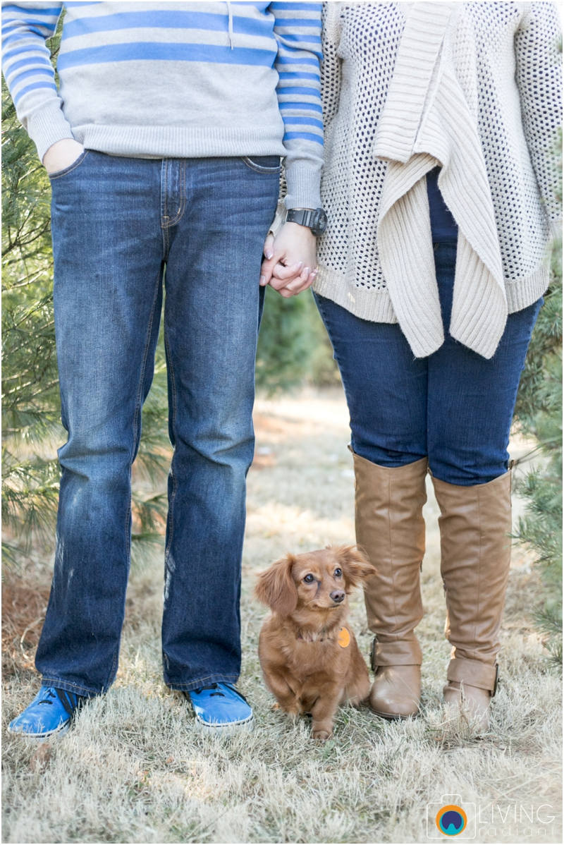Amber-Chris-Christmas-Tree-Farm-Engagement-Session-Living-Radiant-Photography-maryland-best-photographers-outdoor_0012.jpg