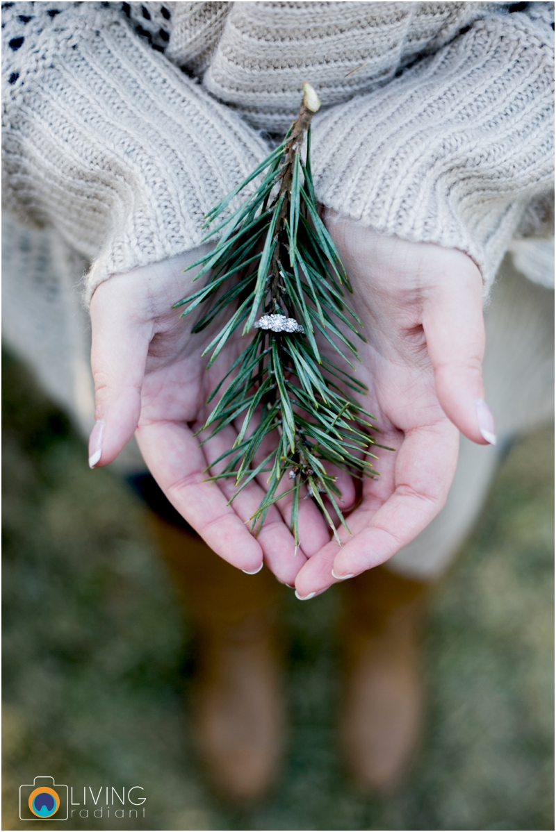 Amber-Chris-Christmas-Tree-Farm-Engagement-Session-Living-Radiant-Photography-maryland-best-photographers-outdoor_0014.jpg