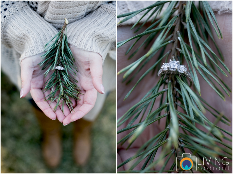 Amber-Chris-Christmas-Tree-Farm-Engagement-Session-Living-Radiant-Photography-maryland-best-photographers-outdoor_0015.jpg