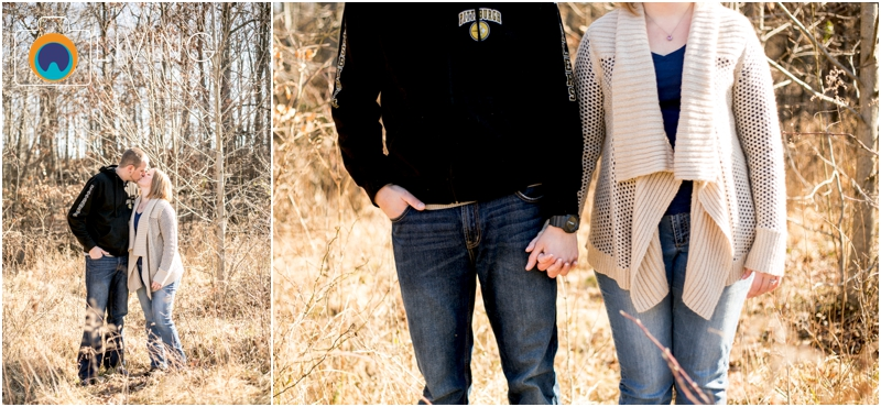 Amber-Chris-Christmas-Tree-Farm-Engagement-Session-Living-Radiant-Photography-maryland-best-photographers-outdoor_0017.jpg