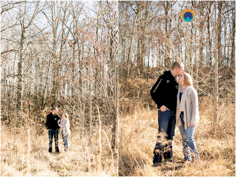 Amber-Chris-Christmas-Tree-Farm-Engagement-Session-Living-Radiant-Photography-maryland-best-photographers-outdoor_0016.jpg