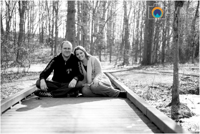 Amber-Chris-Christmas-Tree-Farm-Engagement-Session-Living-Radiant-Photography-maryland-best-photographers-outdoor_0019.jpg