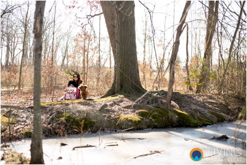 Amber-Chris-Christmas-Tree-Farm-Engagement-Session-Living-Radiant-Photography-maryland-best-photographers-outdoor_0020.jpg