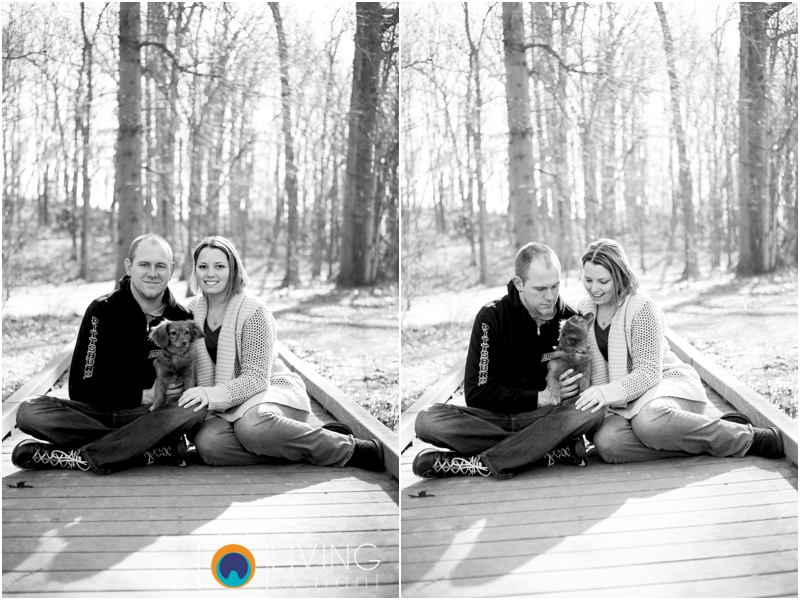 Amber-Chris-Christmas-Tree-Farm-Engagement-Session-Living-Radiant-Photography-maryland-best-photographers-outdoor_0021.jpg
