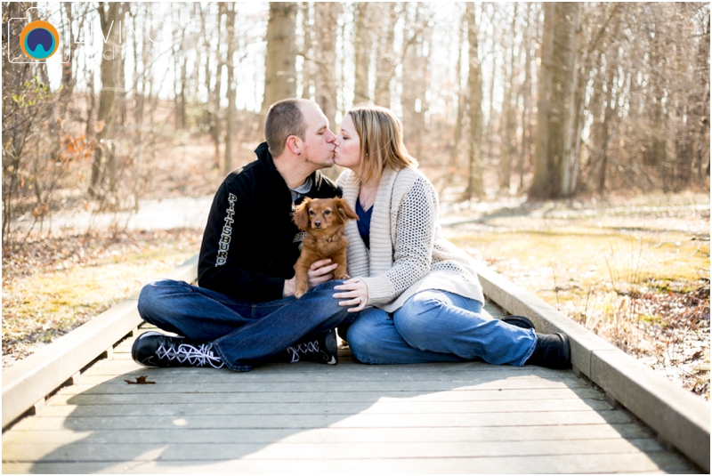 Amber-Chris-Christmas-Tree-Farm-Engagement-Session-Living-Radiant-Photography-maryland-best-photographers-outdoor_0022.jpg