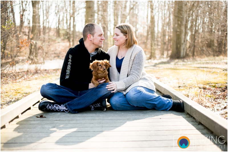 Amber-Chris-Christmas-Tree-Farm-Engagement-Session-Living-Radiant-Photography-maryland-best-photographers-outdoor_0023.jpg