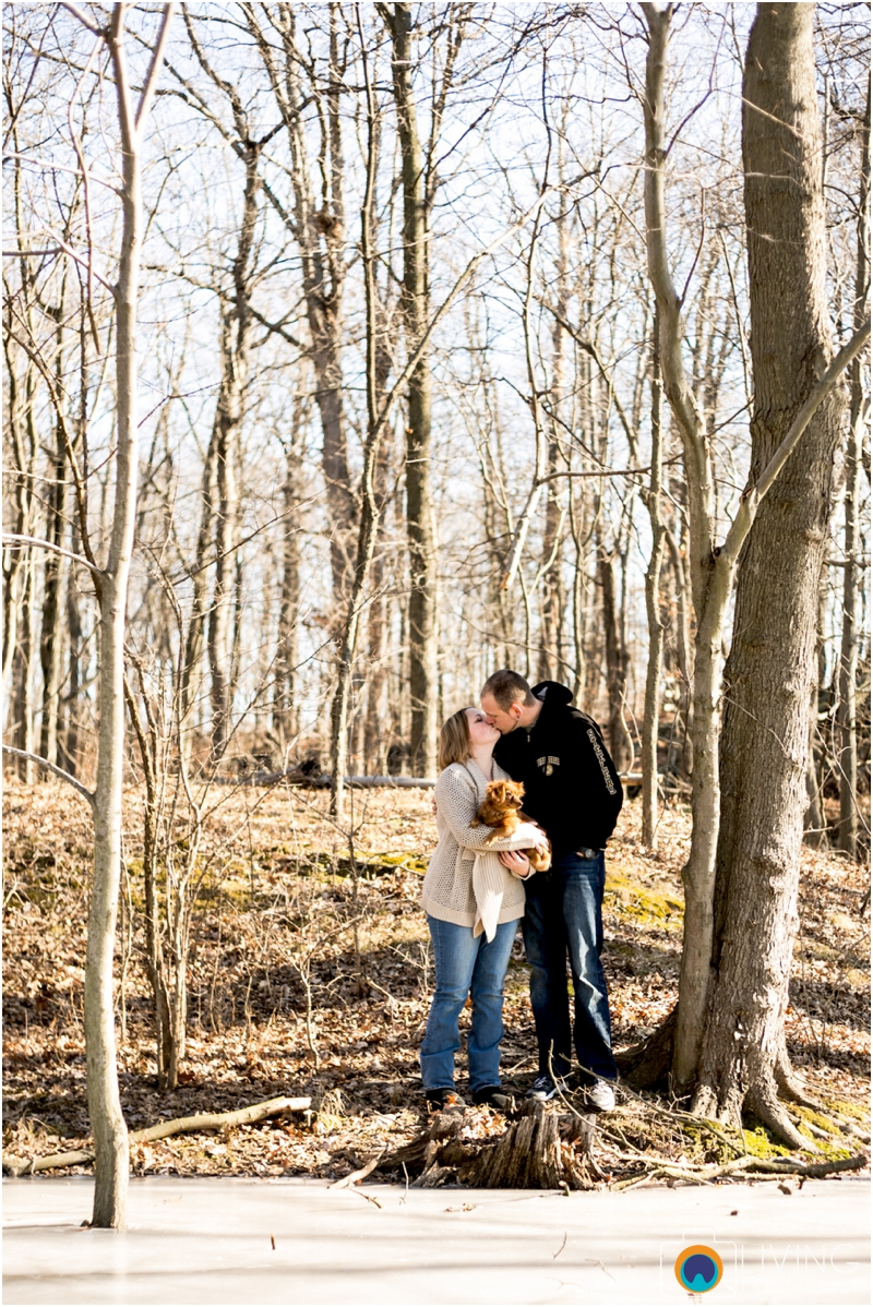 Amber-Chris-Christmas-Tree-Farm-Engagement-Session-Living-Radiant-Photography-maryland-best-photographers-outdoor_0025.jpg