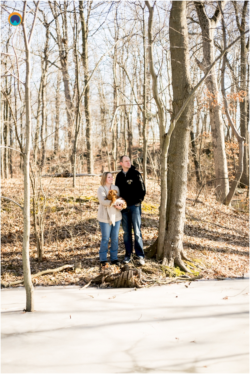 Amber-Chris-Christmas-Tree-Farm-Engagement-Session-Living-Radiant-Photography-maryland-best-photographers-outdoor_0026.jpg