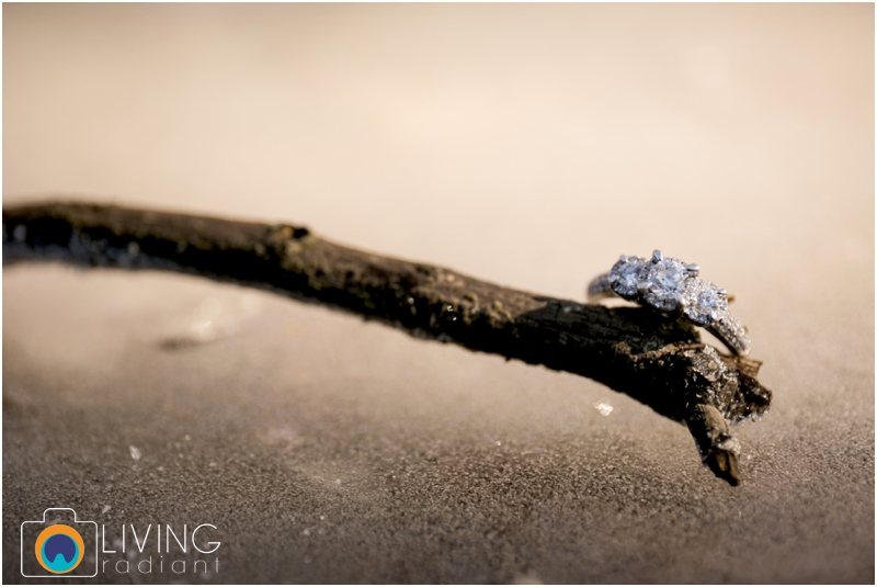 Amber-Chris-Christmas-Tree-Farm-Engagement-Session-Living-Radiant-Photography-maryland-best-photographers-outdoor_0028.jpg