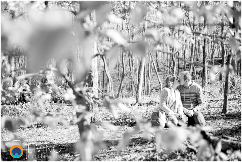 Amber-Chris-Christmas-Tree-Farm-Engagement-Session-Living-Radiant-Photography-maryland-best-photographers-outdoor_0031.jpg