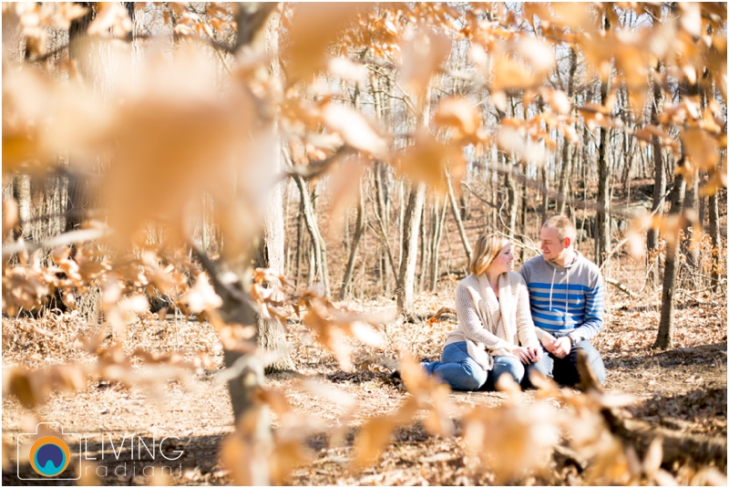 Amber-Chris-Christmas-Tree-Farm-Engagement-Session-Living-Radiant-Photography-maryland-best-photographers-outdoor_0030.jpg