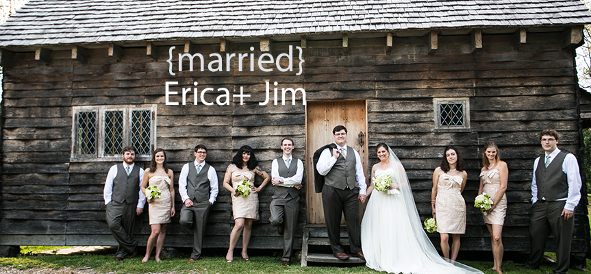 erica-jim-londontown-gardens-annapolis-wedding-photography-living-radiant-photography-outdoor-summer.png