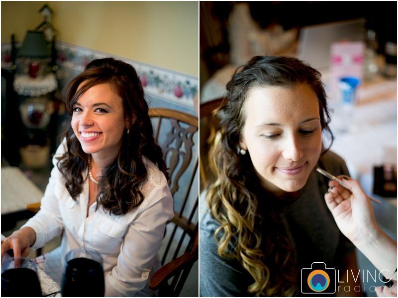 living-radiant-photography-marybeth-brad-wedding-pennsylvania-best-wedding-photographer_0002.jpg