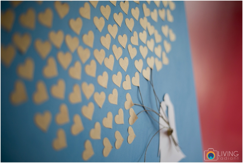 living-radiant-photography-marybeth-brad-wedding-pennsylvania-best-wedding-photographer_0011.jpg