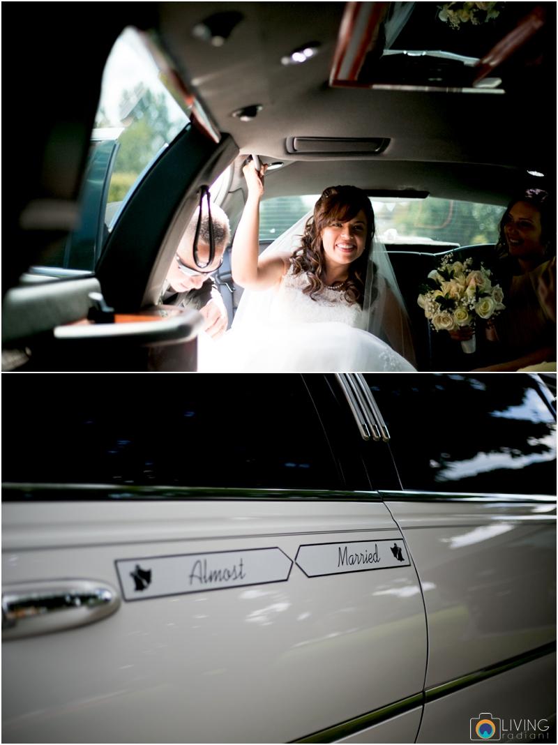 living-radiant-photography-marybeth-brad-wedding-pennsylvania-best-wedding-photographer_0014.jpg