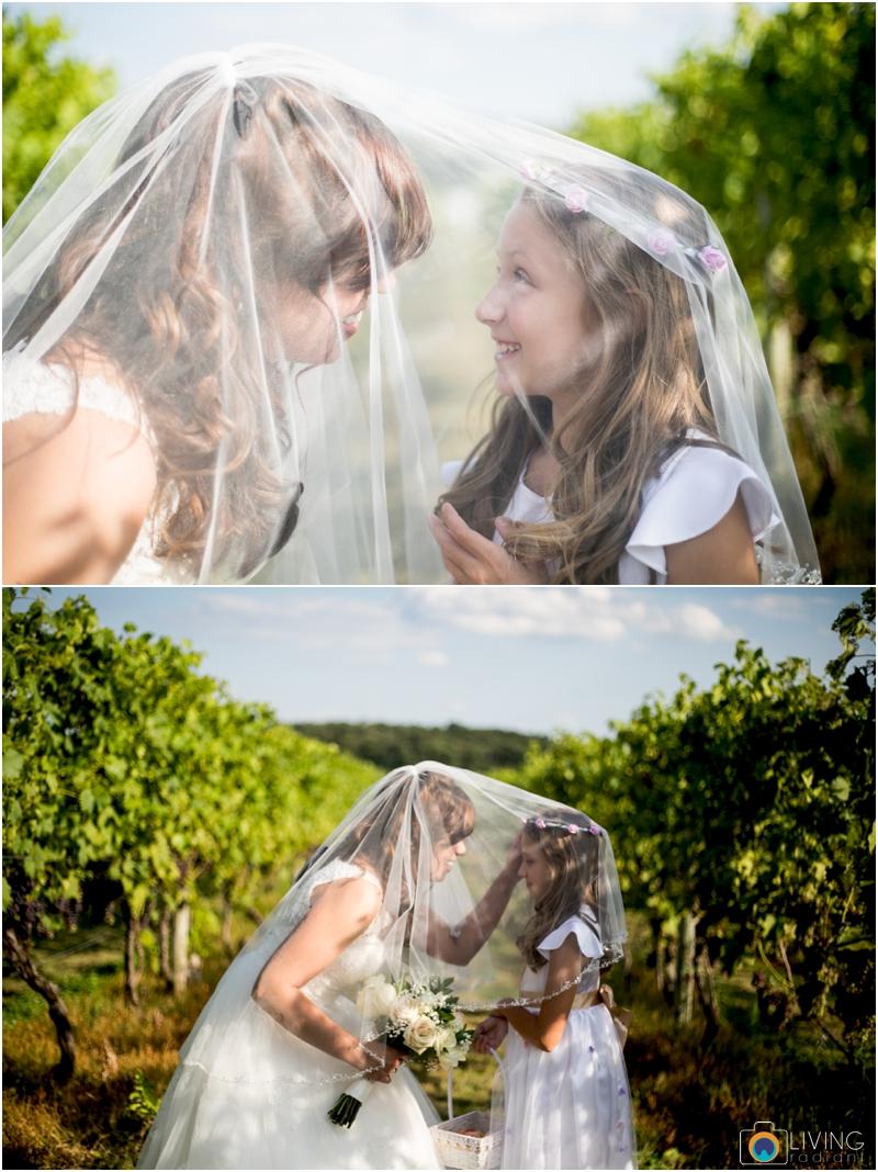 living-radiant-photography-marybeth-brad-wedding-pennsylvania-best-wedding-photographer_0019.jpg