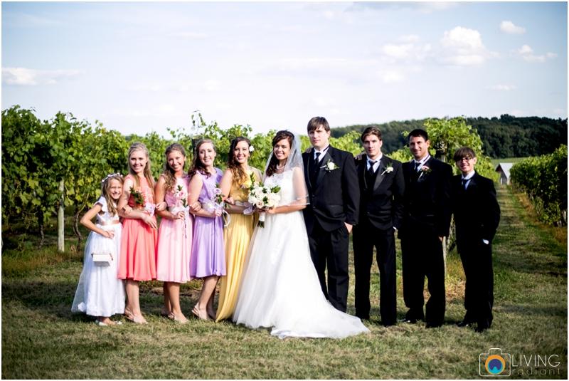 living-radiant-photography-marybeth-brad-wedding-pennsylvania-best-wedding-photographer_0022.jpg