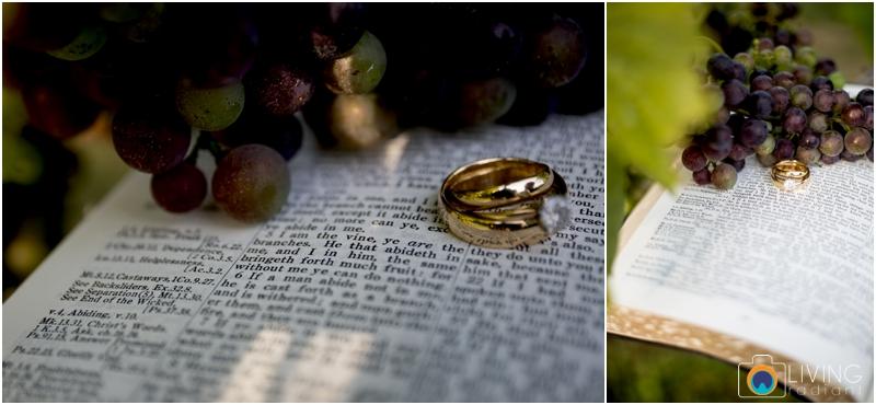 living-radiant-photography-marybeth-brad-wedding-pennsylvania-best-wedding-photographer_0024.jpg