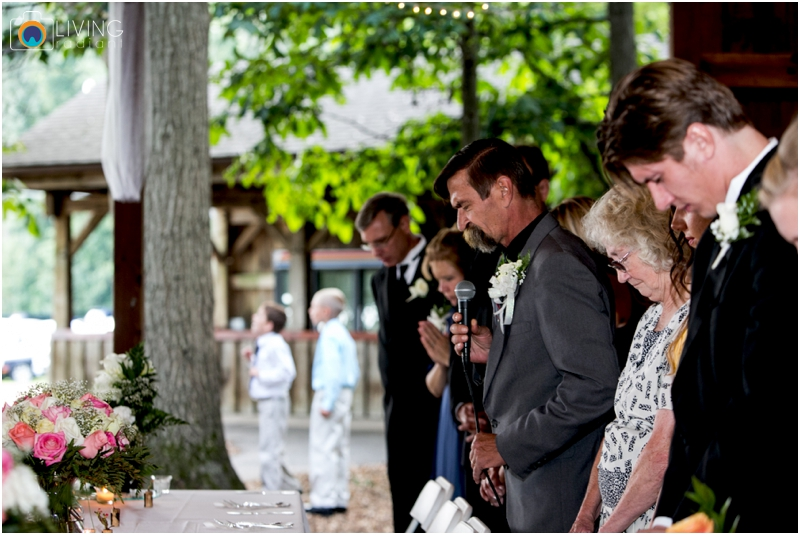 living-radiant-photography-marybeth-brad-wedding-pennsylvania-best-wedding-photographer_0026.jpg