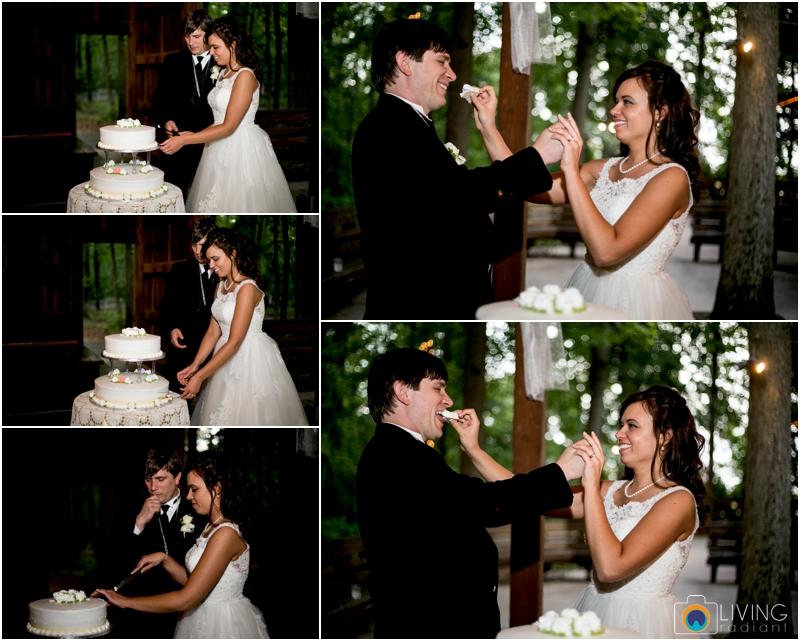 living-radiant-photography-marybeth-brad-wedding-pennsylvania-best-wedding-photographer_0027.jpg