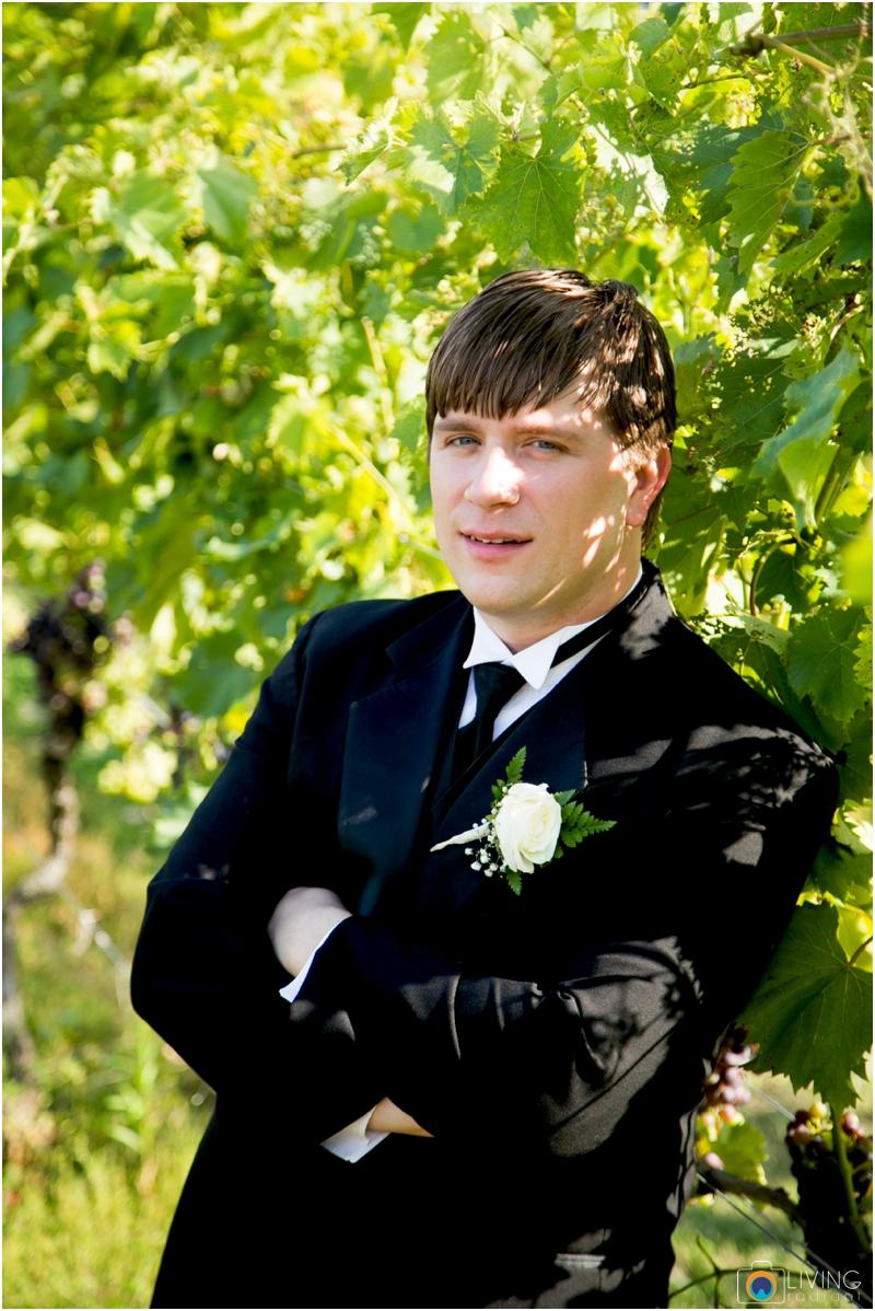 living-radiant-photography-marybeth-brad-wedding-pennsylvania-best-wedding-photographer_0038.jpg