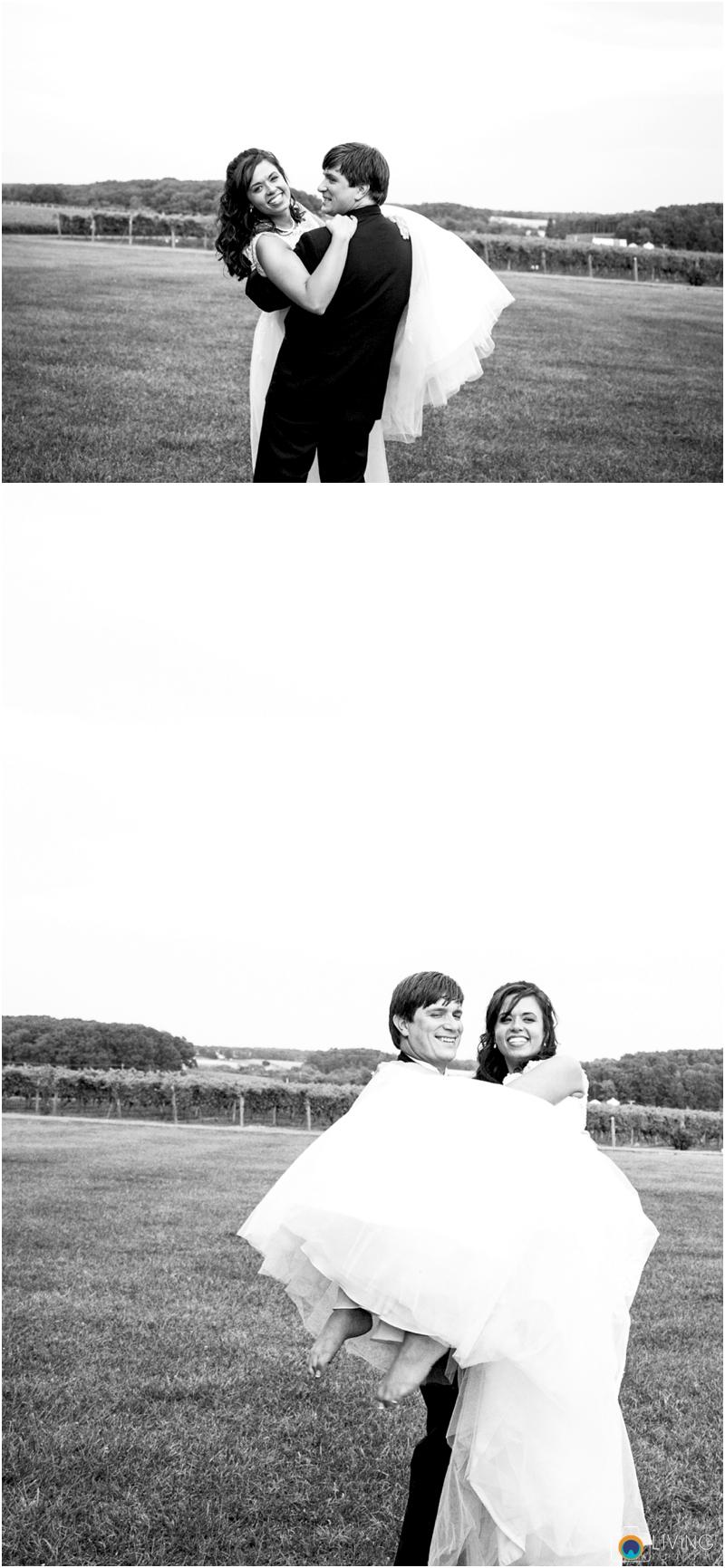 living-radiant-photography-marybeth-brad-wedding-pennsylvania-best-wedding-photographer_0039.jpg