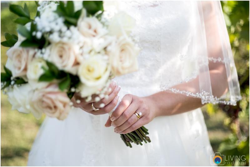 living-radiant-photography-marybeth-brad-wedding-pennsylvania-best-wedding-photographer_0047.jpg