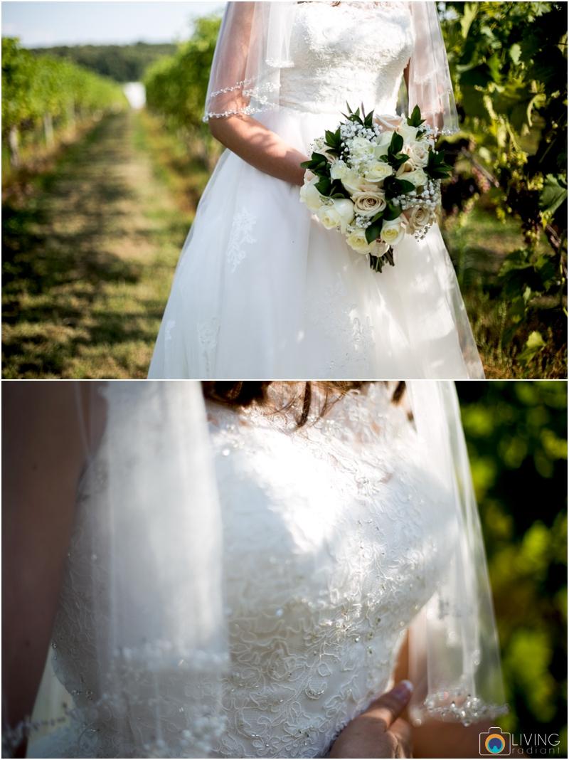 living-radiant-photography-marybeth-brad-wedding-pennsylvania-best-wedding-photographer_0046.jpg