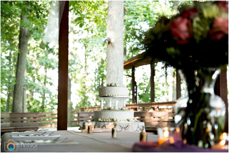 living-radiant-photography-marybeth-brad-wedding-pennsylvania-best-wedding-photographer_0054.jpg