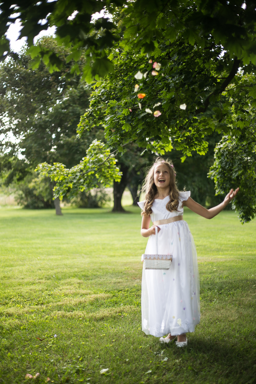 mary-brad-sizemore-wedding-naylor-vineyard-living-radiant-photography-2014-404.jpg