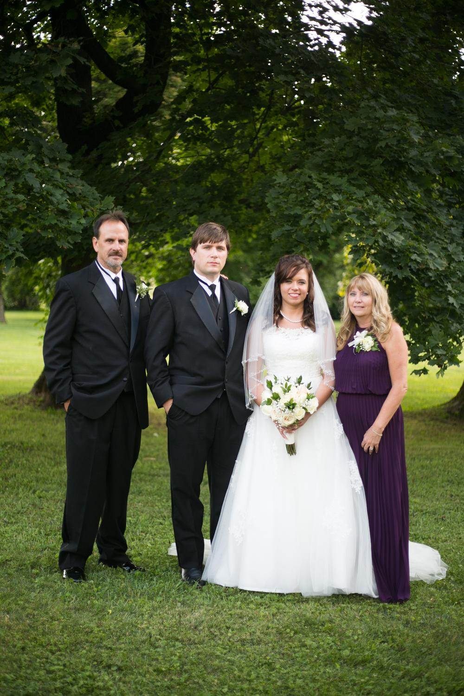 mary-brad-sizemore-wedding-naylor-vineyard-living-radiant-photography-2014-389.jpg