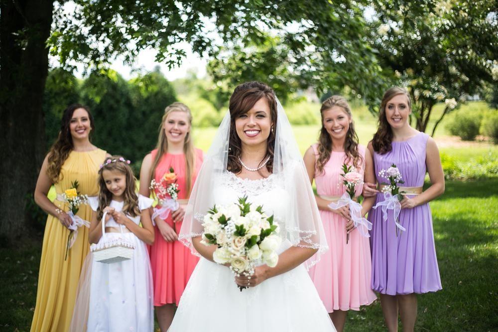 mary-brad-sizemore-wedding-naylor-vineyard-living-radiant-photography-2014-173.jpg