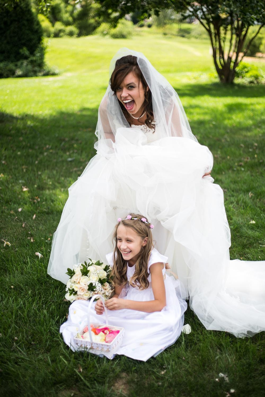 mary-brad-sizemore-wedding-naylor-vineyard-living-radiant-photography-2014-192.jpg