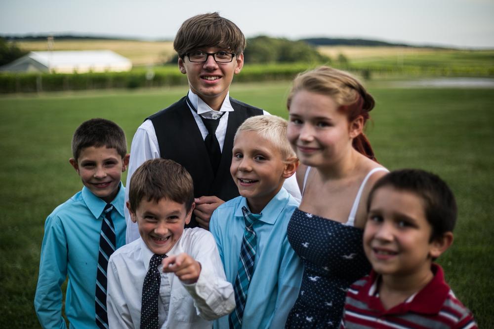 mary-brad-sizemore-wedding-naylor-vineyard-living-radiant-photography-2014-702.jpg
