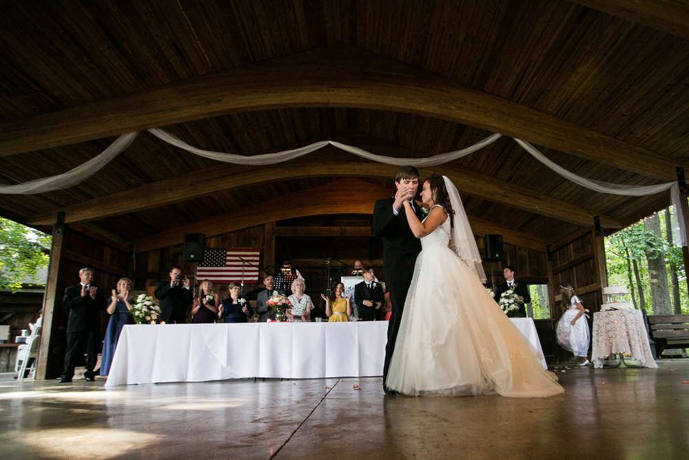 mary-brad-sizemore-wedding-naylor-vineyard-living-radiant-photography-2014-1420.jpg