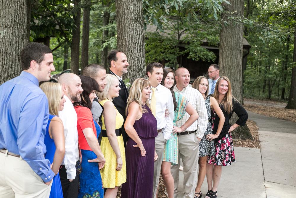 mary-brad-sizemore-wedding-naylor-vineyard-living-radiant-photography-2014-1498.jpg
