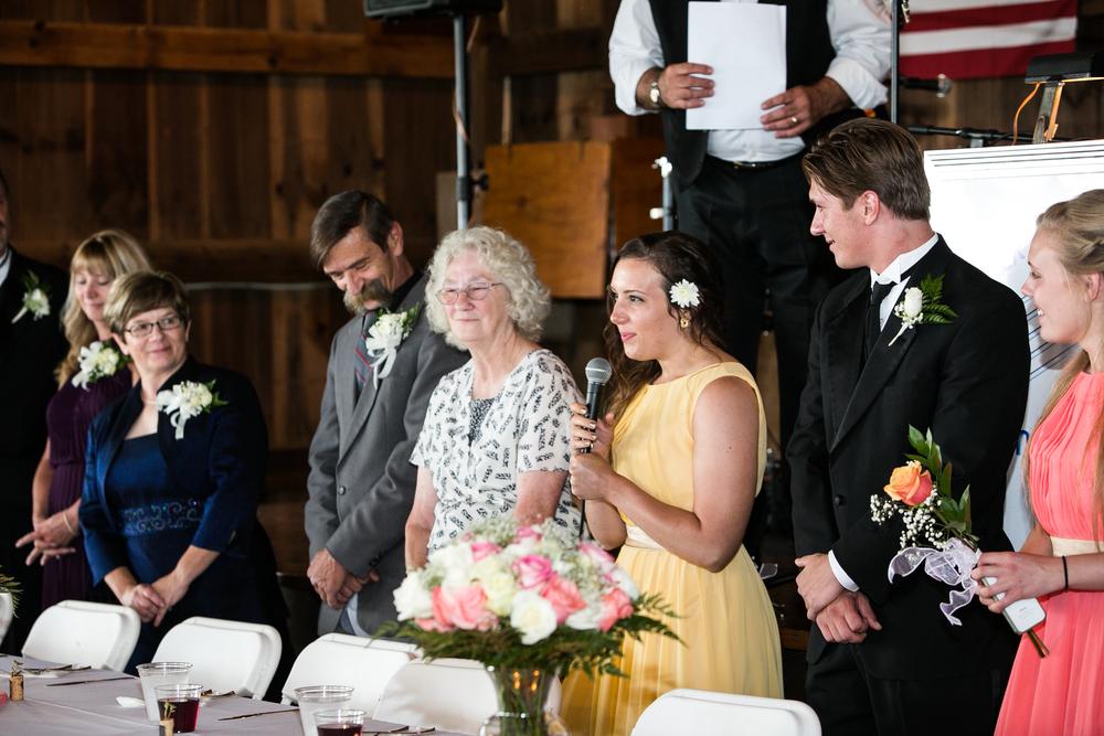 mary-brad-sizemore-wedding-naylor-vineyard-living-radiant-photography-2014-659.jpg