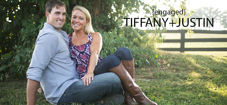 tiffany+justin-engaged-blogpost-headerimage-living-radiant-photography.png